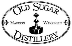 Old Sugar Distillery Logo