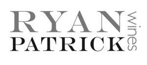 Ryan Patrick Wines Logo