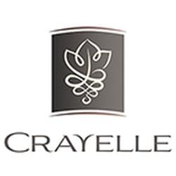 Crayelle